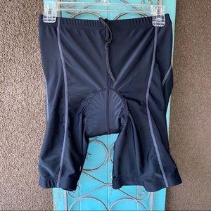 Bike Cycling Shorts canari San Diego large